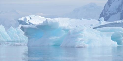 Neko zodiac iceberg (1024x510)
