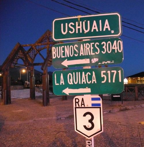 Feb 6 Ush mileage sign (1002x1024)